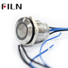/product-detail/5a-250v-19mm-lock-on-off-latching-shortest-ip68-waterproof-12v-led-push-button-switch-62104022701.html