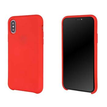 Wholesales Custom Silicone Phone Cover Case for Iphone X XR XS Max 6 7 8 Plus shockproof back shell