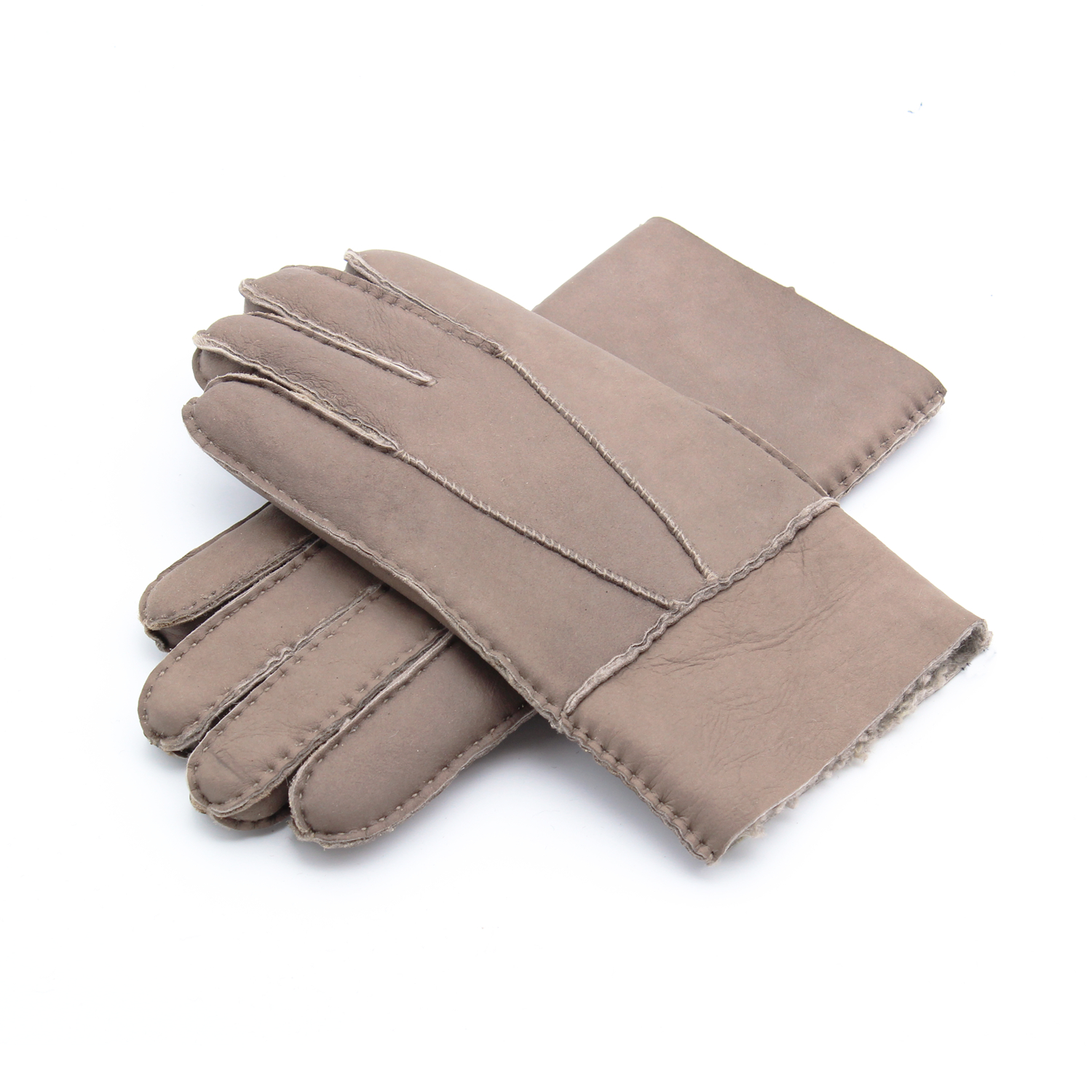 178eb03b3fa83 China leather gloves wholesale 🇨🇳 - Alibaba