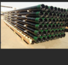 /product-detail/2020-selling-the-best-quality-cost-effective-products-casing-pipe-60717026011.html