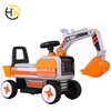 /product-detail/china-factory-hot-sale-plastic-happy-ride-on-kids-excavation-toys-62071454630.html