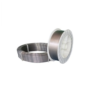 pure zinc 99.99% plated copper wire