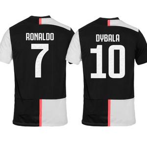 huge selection of a2238 521c5 China Juventus Football Shirts, China Juventus Football ...