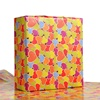 /product-detail/valentine-s-day-heart-pift-wrap-paper-for-gift-box-62098929971.html