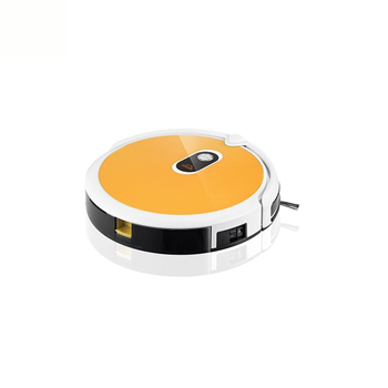 Camera,Brushless Motor,Cordless Vacuum Cleaner,Mini Table Vacuum Cleaner  1693   Buy Mini Table Vacuum Cleaner,Camera,Brushless Product On Alibaba.com