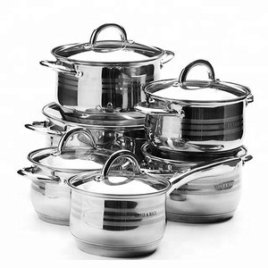 Good Quality Cheap kitchenware and tornado sets japanese cast iron cookware