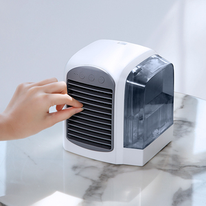 Mini Air Conditioner, Mini Air Conditioner Suppliers and