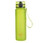 Mlife Fashion Gift 1000ml Frosted Water Filter Bottle For Water