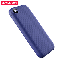 Joyroom <span class=keywords><strong>neue</strong></span> <span class=keywords><strong>technologie</strong></span> <span class=keywords><strong>2019</strong></span> universal power banken mini 10000 mah power bank günstige power