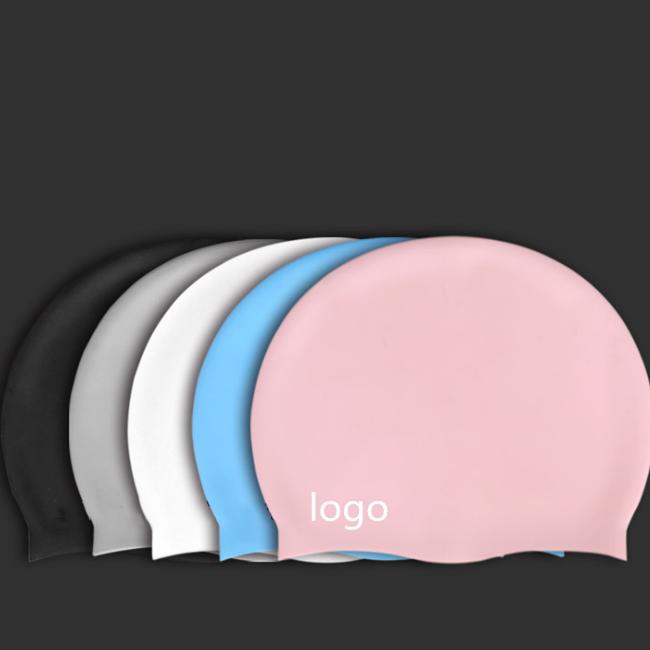 af36175c84fc Commercio all'ingrosso logo personalizzato di alta elastico impermeabile di  nuoto piscina per i bambini