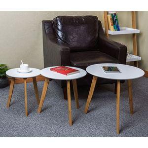 Trolley Coffee Table.Modern Teak Wood Coffee Table Trolley