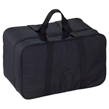 CD-0001 Professionelle <span class=keywords><strong>Cajon</strong></span> Box Trommel <span class=keywords><strong>Tasche</strong></span>