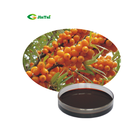 Fruit [ Oil ] Oil 100% Natural Seabuckthorn Fruit Oil