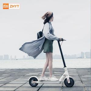 2019 hot sale original Xiaomi Mi 365 cheap foldable scooter electric For Adult