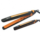 Ceramic Coating Professional Electric Hair Straightener
