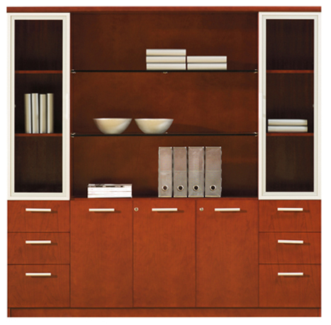 China Traditional Office Furniture, China Traditional Office