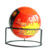 1.3 KG Hanging Fire Extinguisher Ball Price from Sunford manufacturer Ball Type Fire Extinguisher