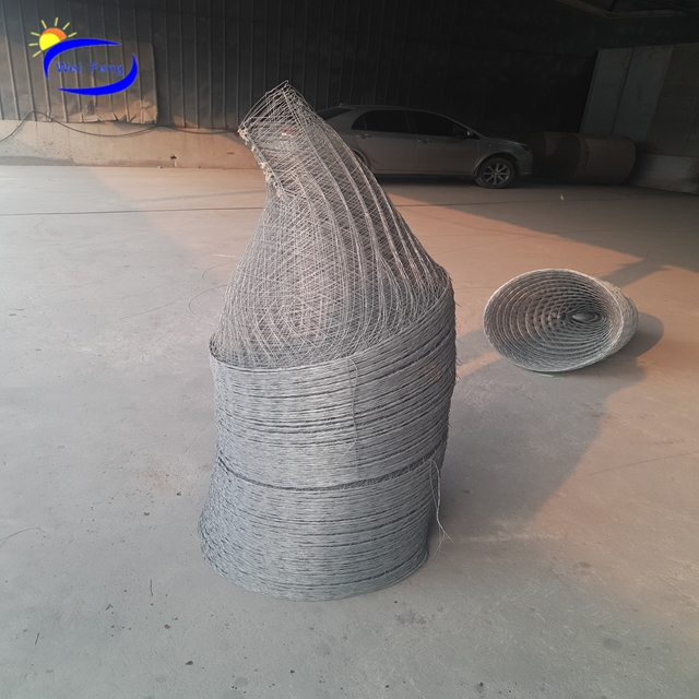 Professional fishing net float for wholesale