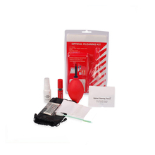 Professionele 7 in 1 Ccd <span class=keywords><strong>Sensor</strong></span> Cleaner <span class=keywords><strong>Camera</strong></span> Lens <span class=keywords><strong>Cleaning</strong></span> Kit