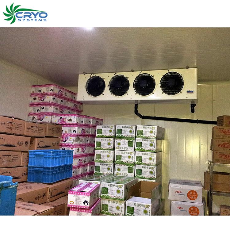 Froide Groupe Frigorifique Chambre,Petit Petite Chambre Froide,Refrigerant  Group Monobloc Chambre - Buy Froide Groupe Frigorifique Chambre,Petit ...