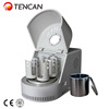 Tencan XQM-0.4A Vertical Bench-Top Lab superfine grinding mill