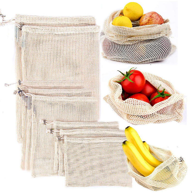 Custom Shopping Bags With Logo Supermarket Bags <strong>Eco</strong> Friendly