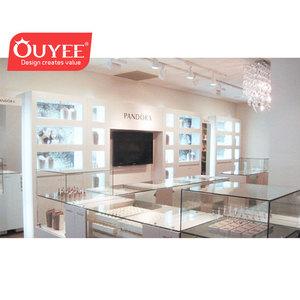 293df976240 Pandora Display Cabinets, Pandora Display Cabinets Suppliers and ...