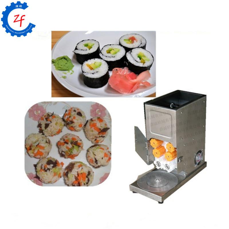 Venta al por mayor maquinas de hacer sushi Compre online los