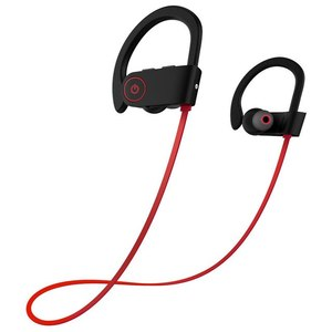 Hot Sale U8 Bluetooth Headset Headphones Earphone