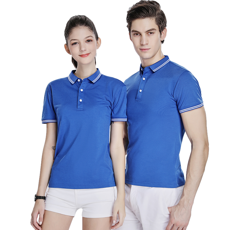 Factory custom 100% cotton polo t <strong>shirt</strong> men royal blue polo <strong>shirt</strong>