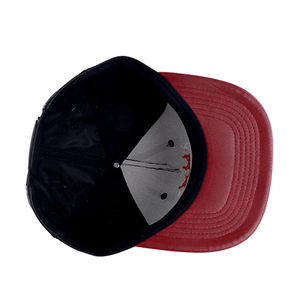 bade406bb Snapback Hat Aztec, Snapback Hat Aztec Suppliers and Manufacturers ...