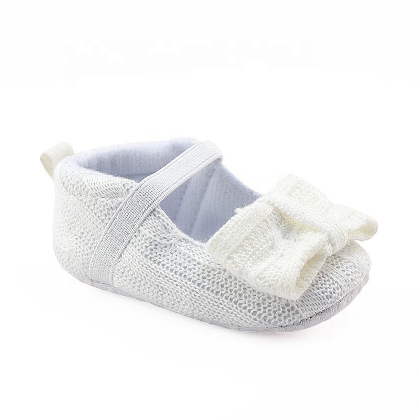 оптовая продажа вязание крючком для детей обувь купить лучшие