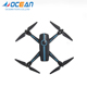 2.4g altitude hold flying rc quadcopter drone with camera and gps