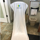 100% cotton custom-made with logo microfiber lounge chair cover