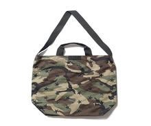 China fabrik baumwolle <span class=keywords><strong>leinwand</strong></span> schulter tasche camouflage tote tasche für <span class=keywords><strong>männer</strong></span>