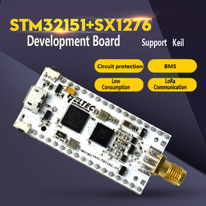 X Band Module, X Band Module Suppliers and Manufacturers at Alibaba com