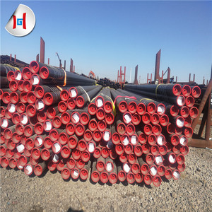 Hot sale epoxy coating 28 inch carbon steel pipe