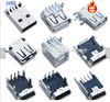 /product-detail/pcb-cable-2-0-3-0-5-6-8-pin-female-micro-usb-mini-usb-connector-62088970386.html