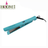 Hair products WHOLESALE electric Customize Flat Iron hair straightener