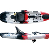 /product-detail/customized-2-person-carbon-kayak-for-sale-with-accessories-62070134654.html