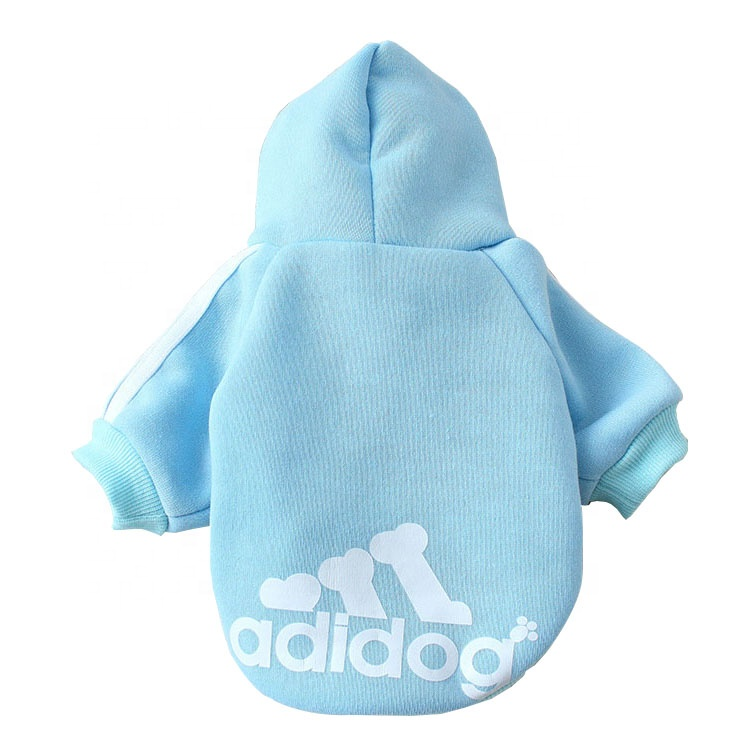 High Quality Small Large Medium Size Dog Clothes
