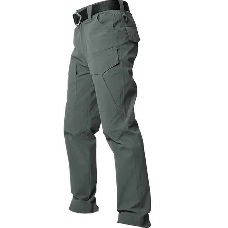 032f603fbc48c China Camouflage Pants Trousers, China Camouflage Pants Trousers  Manufacturers and Suppliers on Alibaba.com