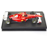 Make Your Own Die Cast Scale Model Car High quality Diecast Model Racing Car for Collectable