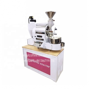 New Arrival Coffee Roaster Queens For Sale Craigslist