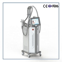 New designed IPL laser hair removal 808nm laser diode machine Blood Vessels Removal