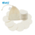 Reusable Makeup Remover Pads Round Shape Facial Cleaning Pads Washable