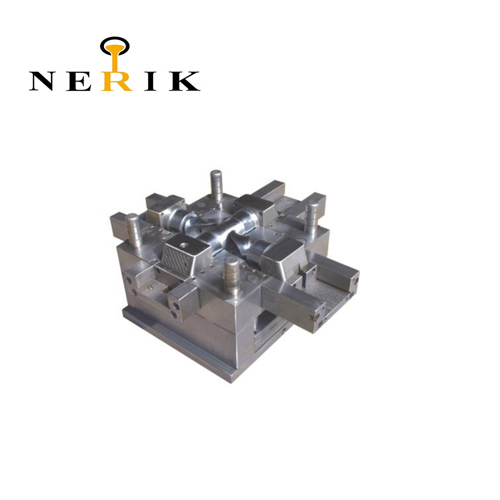 Mould <strong>manufacturing</strong> die casting Mold,injection mould