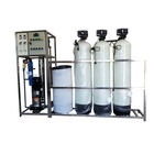 2019 Hot sale Factory Bulk Supply commercial reverse osmosis drinking water systems