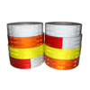 SGS /BSCI / DOT-C2Waterproof Free Samples High Quality Truck Vehicle Micro Prism Conspicuity Infrared Reflective Tape