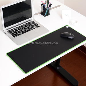 ESD Grounding Desk Mats Earth Keyboard Pad